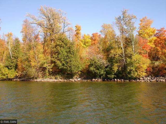 L12B1 N Shore Drive NW, Otter Tail Peninsula Twp, MN 56633 (#4753507) :: The Preferred Home Team