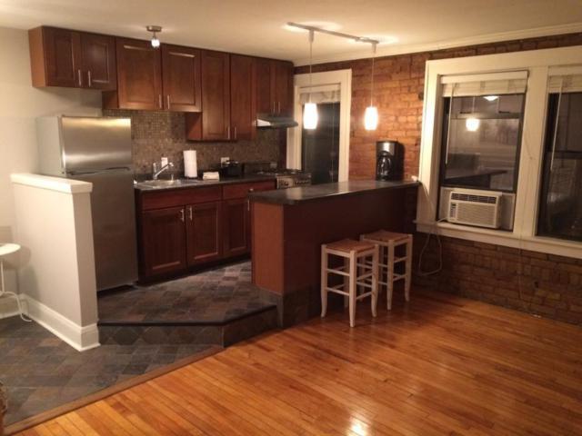 1901 Stevens Avenue #105, Minneapolis, MN 55403 (#4782796) :: The Preferred Home Team