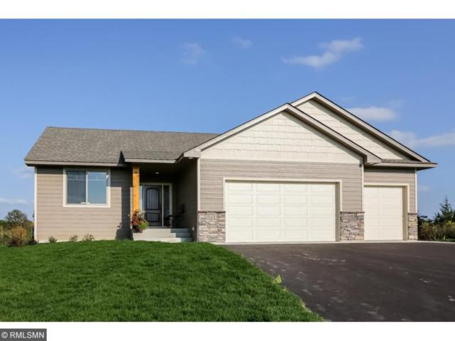 31485 Marvin Avenue, Lindstrom, MN 55045 (#4785908) :: The Preferred Home Team