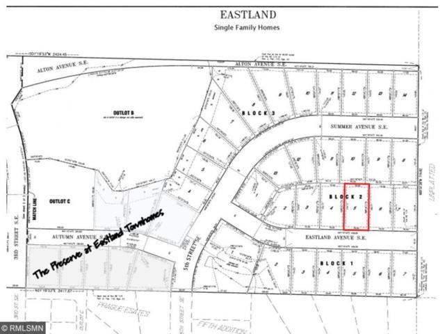 701 Eastland Avenue SE, New Prague, MN 56071 (#4792554) :: The Preferred Home Team