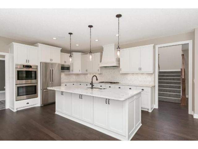 xxxx Ingram Street, Greenfield, MN 55357 (#4806861) :: The Preferred Home Team