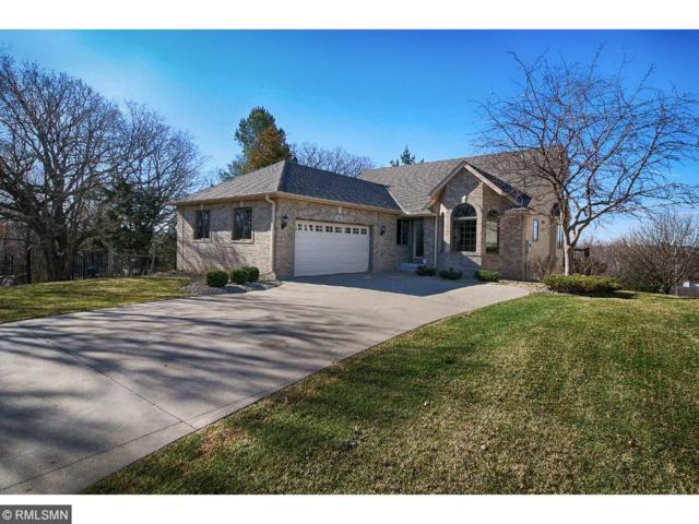 11817 Germaine Terrace, Eden Prairie, MN 55347 (#4812442) :: The Preferred Home Team