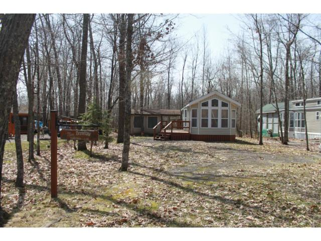 L 28 Blk 1 Derby Town, Hazelton Twp, MN 56431 (#4821370) :: The Odd Couple Team
