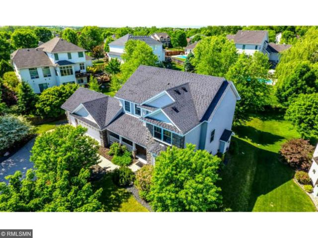 5451 203rd Street W, Farmington, MN 55024 (#4837341) :: The Preferred Home Team