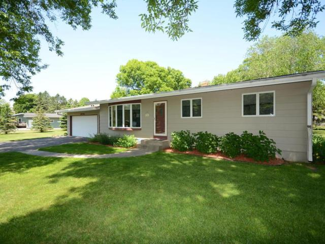 12770 4th Street S, Afton, MN 55001 (#4838108) :: The Snyder Team