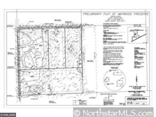 1750x 107th Street NE, Foley, MN 56329 (#4844668) :: The Preferred Home Team