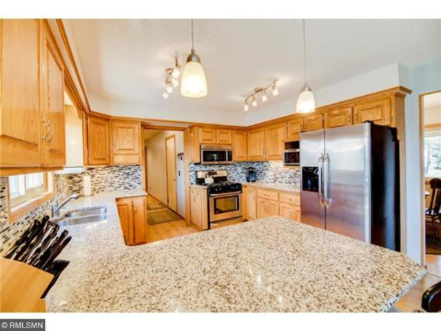 9433 Parkside Court, Champlin, MN 55316 (#4846030) :: The Search Houses Now Team