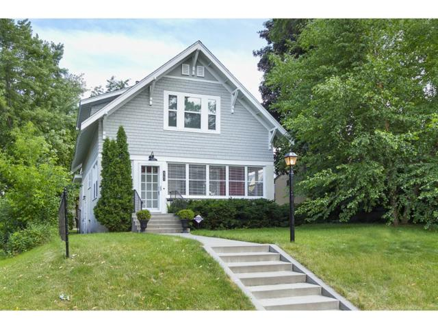 4741 Pleasant Avenue, Minneapolis, MN 55419 (#4846701) :: The Search Houses Now Team