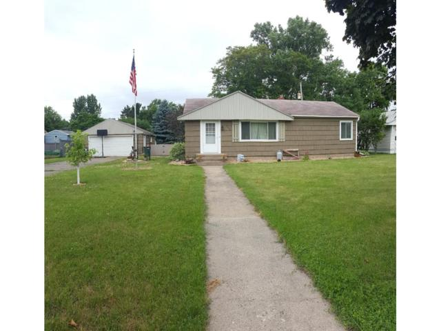 339 13th Street S, Hudson, WI 54016 (#4847027) :: The Snyder Team