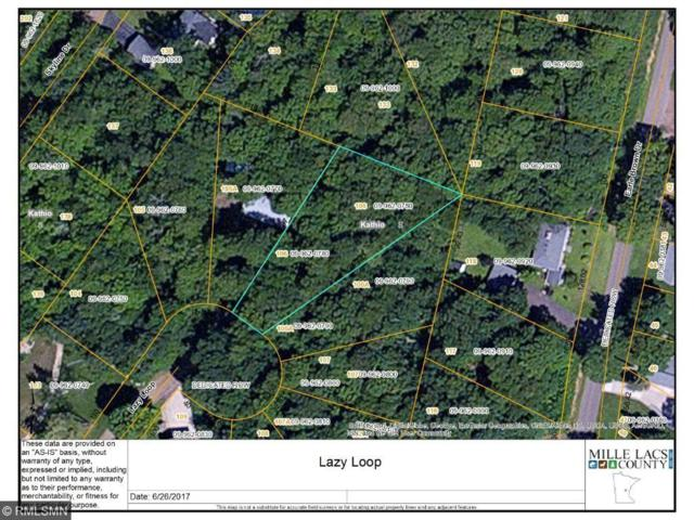 xxx Lazy Loop, Kathio Twp, MN 56359 (#4847164) :: The Michael Kaslow Team