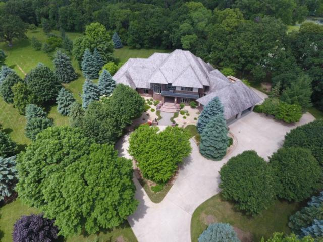24335 Dodd Boulevard, Lakeville, MN 55044 (#4847258) :: The Snyder Team