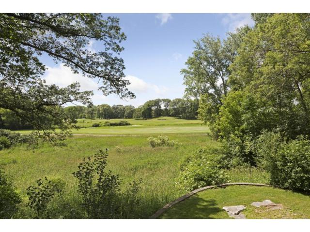 9 Spyglass Road, Dellwood, MN 55110 (#4847833) :: The Snyder Team