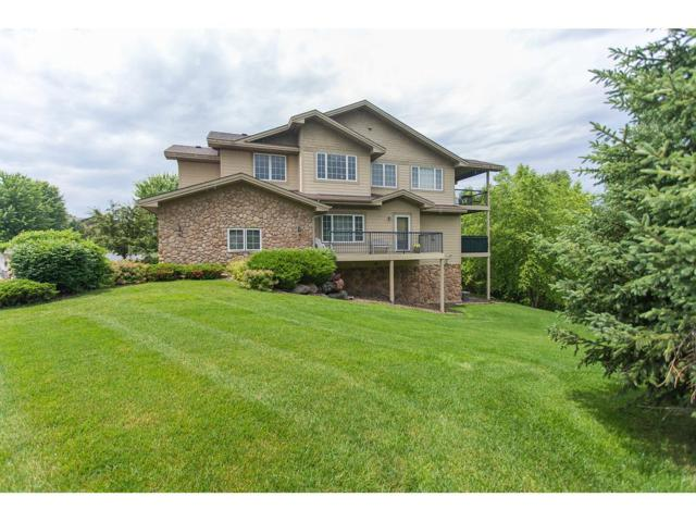 3960 Raspberry Ridge Road NW, Prior Lake, MN 55372 (#4850125) :: The Preferred Home Team