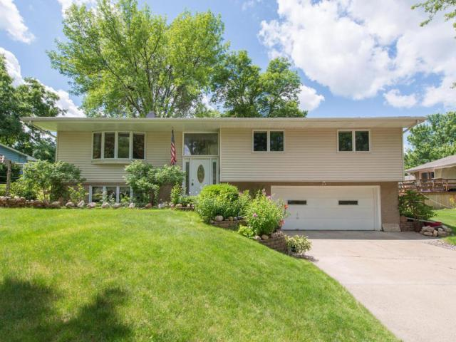 4841 Decatur Avenue N, New Hope, MN 55428 (#4852371) :: Norse Realty