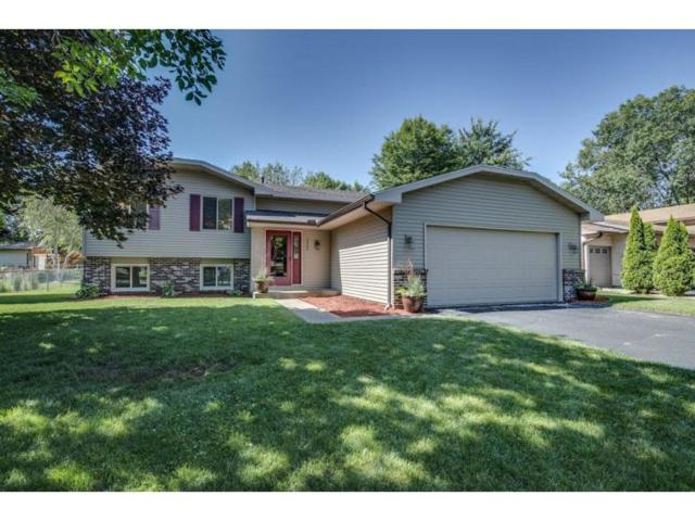 10525 95th Place N, Maple Grove, MN 55369 (#4852601) :: The Preferred Home Team