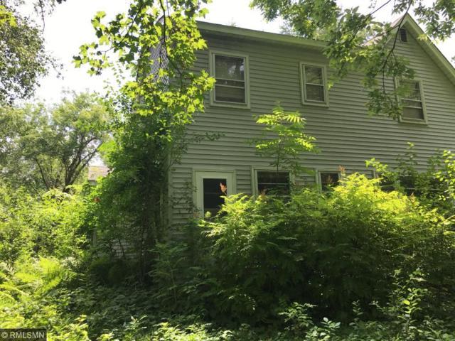 25850 Wild Rose Lane, Shorewood, MN 55331 (#4853368) :: Norse Realty