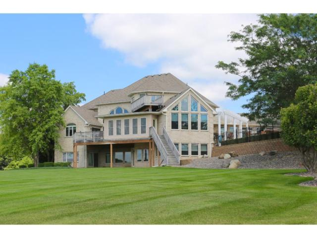 3258 Neal Avenue S, Afton, MN 55001 (#4854338) :: The Snyder Team