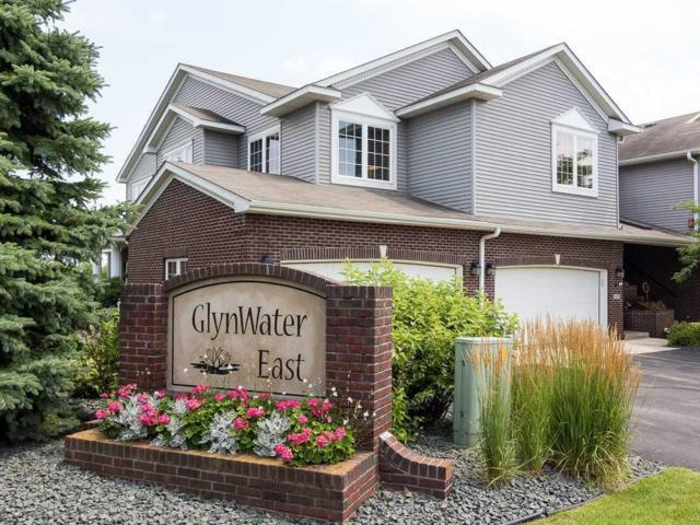 3455 Glynwater Trail NW, Prior Lake, MN 55372 (#4856254) :: The Preferred Home Team