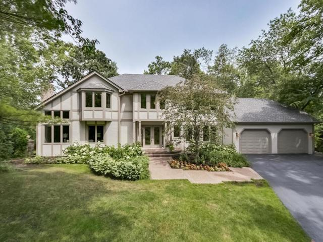 15704 White Pine Drive, Minnetonka, MN 55391 (#4856663) :: The Preferred Home Team