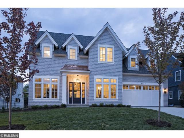 5318 Oaklawn Avenue, Edina, MN 55424 (#4856742) :: The Preferred Home Team