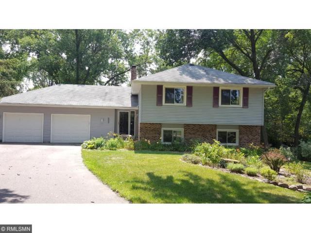 6930 Tartan Curve, Eden Prairie, MN 55346 (#4857224) :: The Preferred Home Team