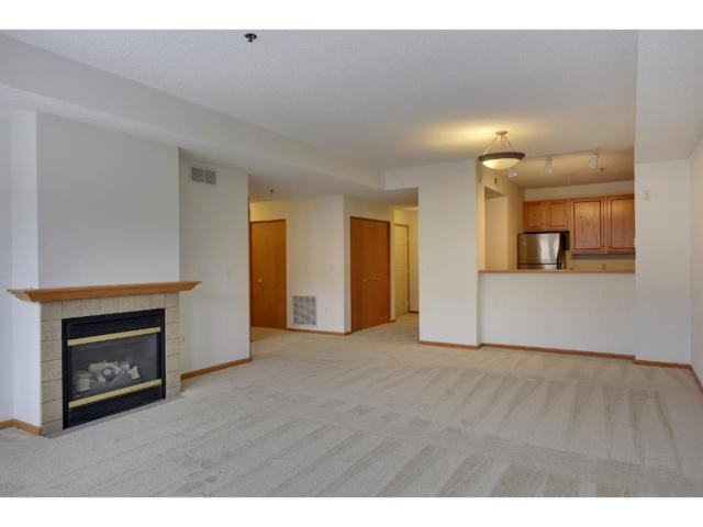 600 N 2nd Street #302, Minneapolis, MN 55401 (#4858704) :: The Search Houses Now Team