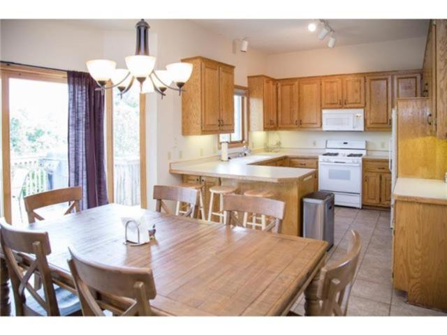 13398 Hynes Road, Rogers, MN 55374 (#4862736) :: House Hunters Minnesota- Keller Williams Classic Realty NW