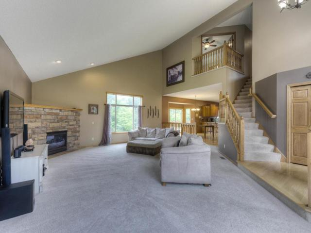 22608 Zion Parkway NW, Oak Grove, MN 55005 (#4864393) :: The Snyder Team
