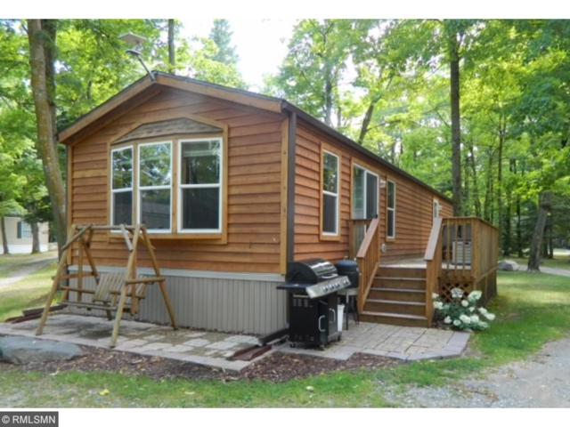 7860 Hawthorn Trail NW #41, Walker, MN 56484 (#4865041) :: The Preferred Home Team