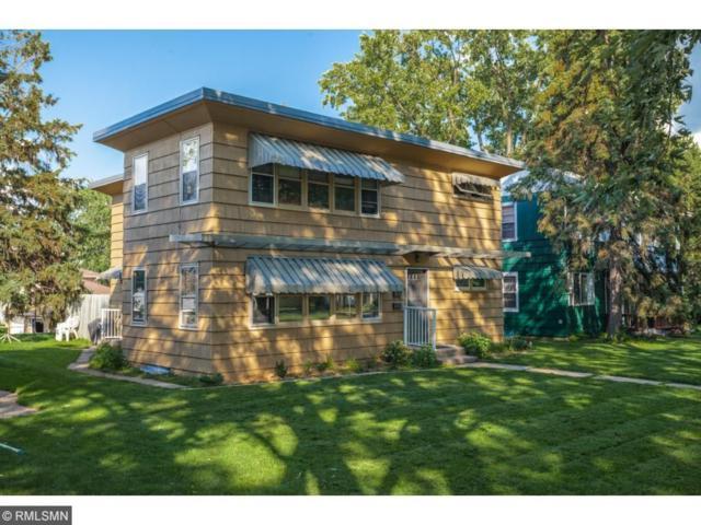 3285 Library Lane, Saint Louis Park, MN 55426 (#4865067) :: House Hunters Minnesota- Keller Williams Classic Realty NW