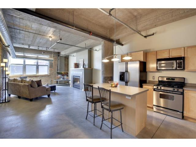 901 N 3rd Street #510, Minneapolis, MN 55401 (#4865397) :: The Search Houses Now Team