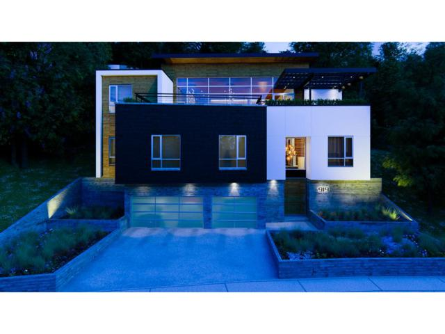 919 Kenwood Parkway, Minneapolis, MN 55403 (#4865752) :: House Hunters Minnesota- Keller Williams Classic Realty NW