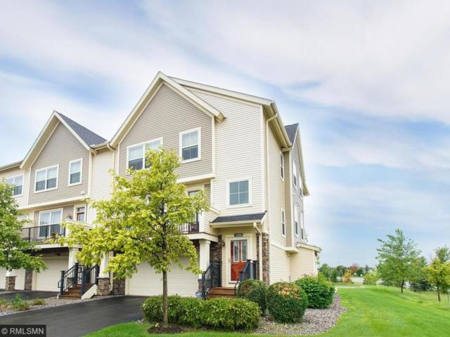 11696 84th Avenue N, Maple Grove, MN 55369 (#4866935) :: The Search Houses Now Team
