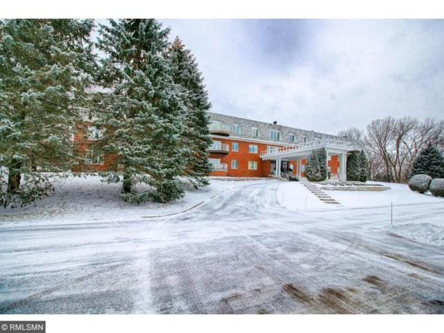 8651 Basswood Road #305, Eden Prairie, MN 55344 (#4867021) :: The Preferred Home Team