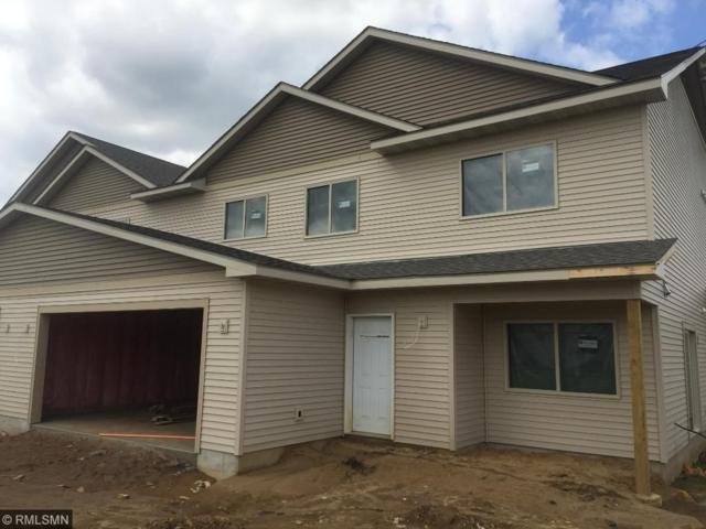 145 Eva Place, River Falls, WI 54022 (#4867041) :: The Snyder Team