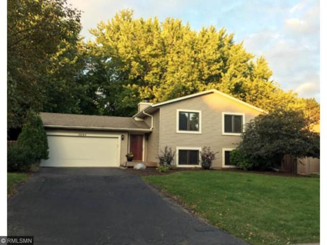 3880 Harbor Lane N, Plymouth, MN 55446 (#4867169) :: The Search Houses Now Team