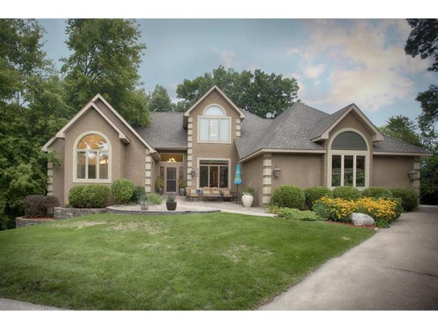 6140 Berkshire Lane N, Plymouth, MN 55446 (#4867251) :: The Search Houses Now Team