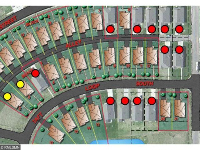 549 Taft Loop S, Cambridge, MN 55008 (#4868203) :: Olsen Real Estate Group