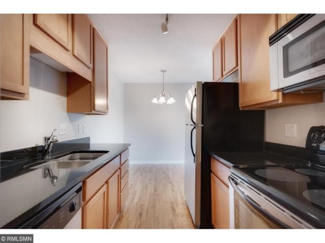 3150 Excelsior Boulevard #412, Minneapolis, MN 55416 (#4871033) :: The Odd Couple Team