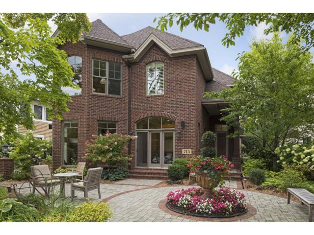 715 Rice Street E, Wayzata, MN 55391 (#4871849) :: The Preferred Home Team