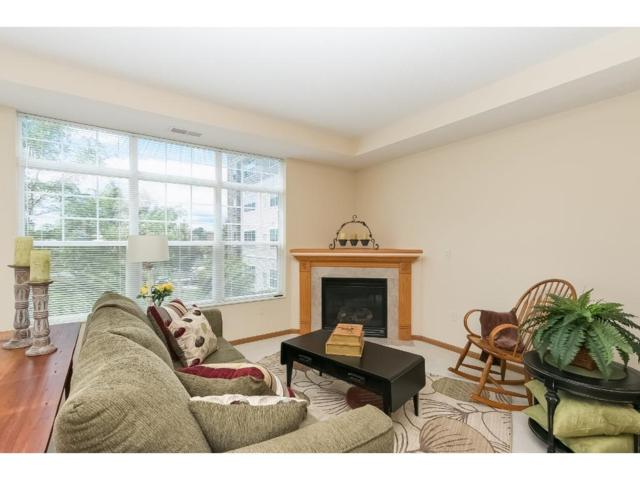 8341 Lyndale Avenue S #103, Bloomington, MN 55420 (#4871899) :: The Preferred Home Team