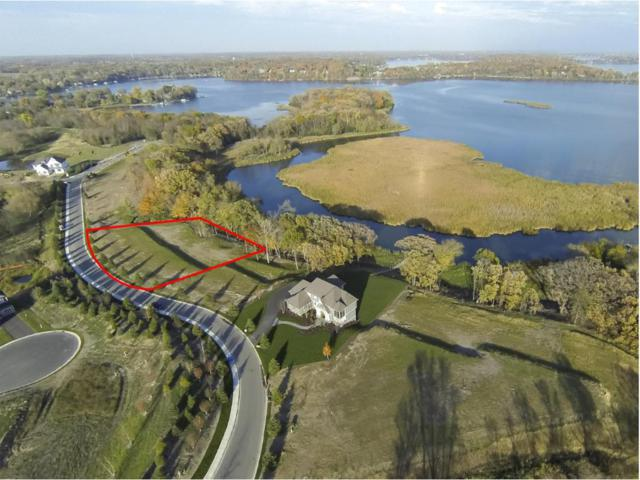 3764 Woodland Cove Parkway, Minnetrista, MN 55331 (#4875076) :: Norse Realty