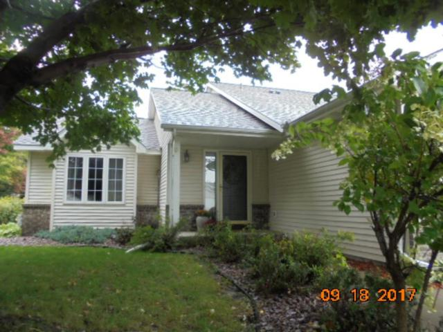 3595 158th Street W, Rosemount, MN 55068 (#4876875) :: The Preferred Home Team