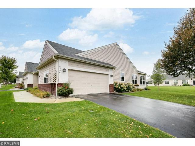 8350 Crabapple Court, Victoria, MN 55386 (#4877041) :: Norse Realty