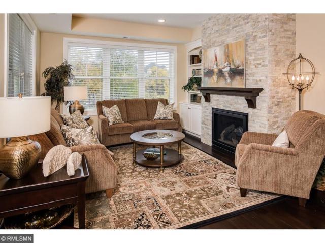 15420 Oakcroft Place # 224, Minnetonka, MN 55391 (#4877243) :: The Preferred Home Team