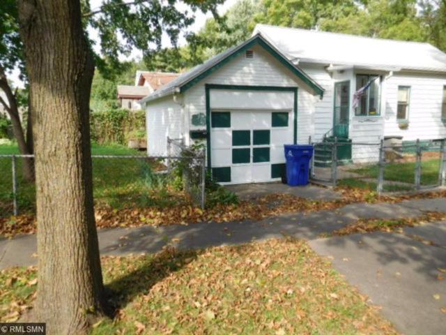 800 Englewood Avenue, Saint Paul, MN 55104 (#4877757) :: The Preferred Home Team