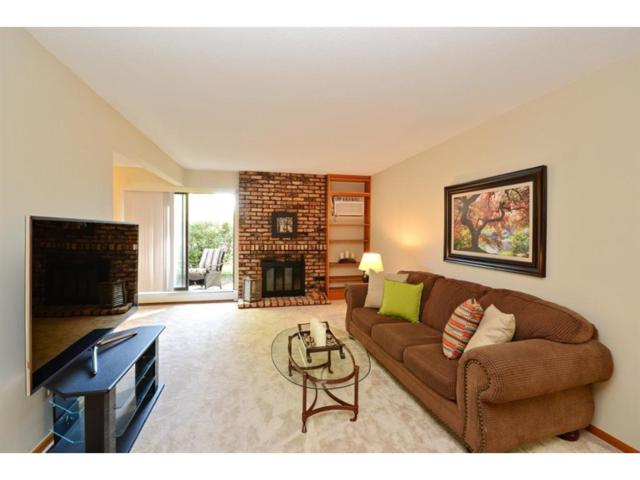 4630 Cedar Lake Road S #4, Saint Louis Park, MN 55416 (#4878126) :: The Preferred Home Team