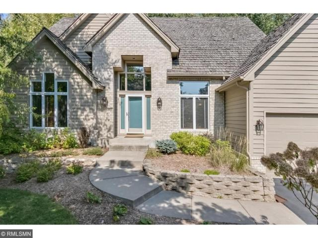 10239 Meade Lane, Eden Prairie, MN 55347 (#4878663) :: The Preferred Home Team