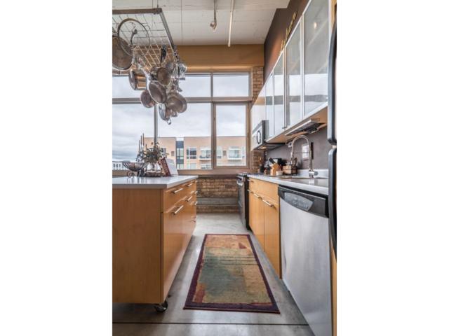 700 Washington Avenue N #512, Minneapolis, MN 55401 (#4879621) :: The Search Houses Now Team