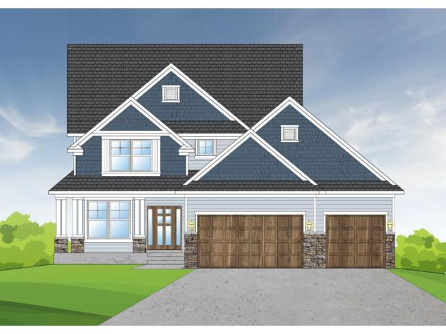 5920 Everest Lane N, Plymouth, MN 55446 (#4879784) :: The Snyder Team